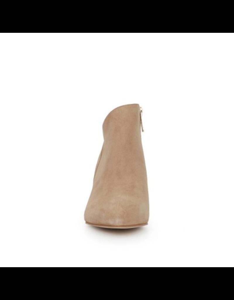 Sam Edelman Kadison Ankle Boot
