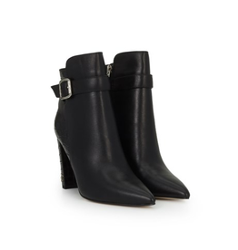 Sam Edelman Rita Ankle Boot