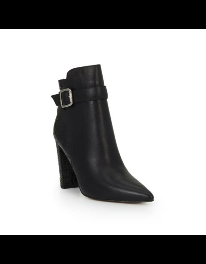 Sam Edelman Rita Ankle Boot