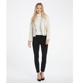 Spanx Backseat Skinny Ponte Pant