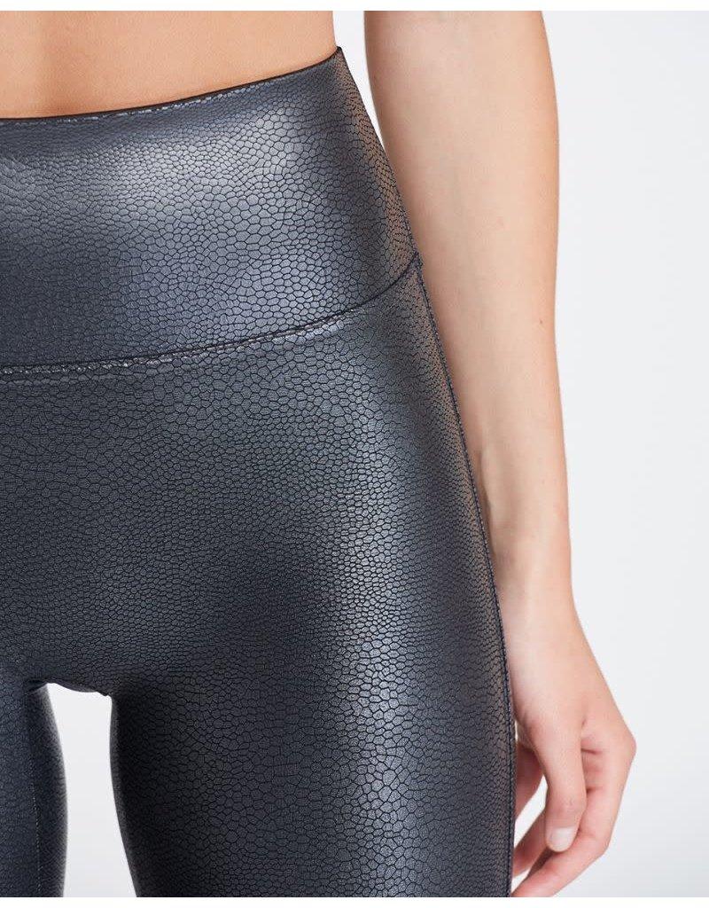 Spanx Leather Legging