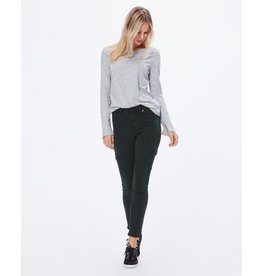 Paige Hoxton Skinny Cargo