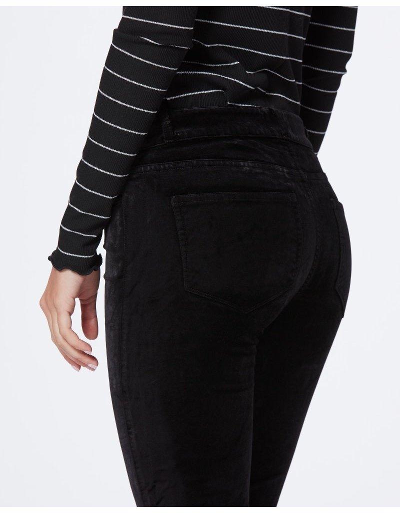 Paige Verdugo Ultra Skinny