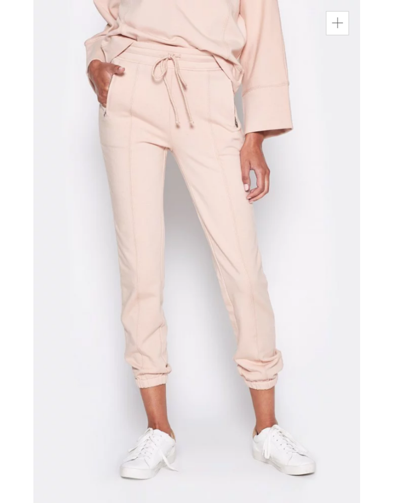 Joie Drawstring Jogger