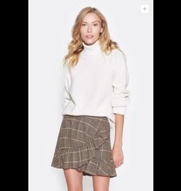 Joie Turtleneck Sweater