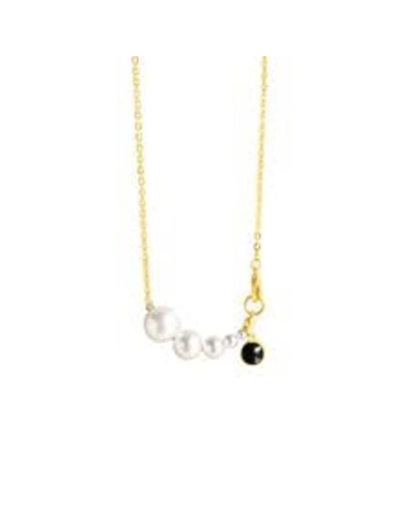 Catherine Page Jewelry Sleigh