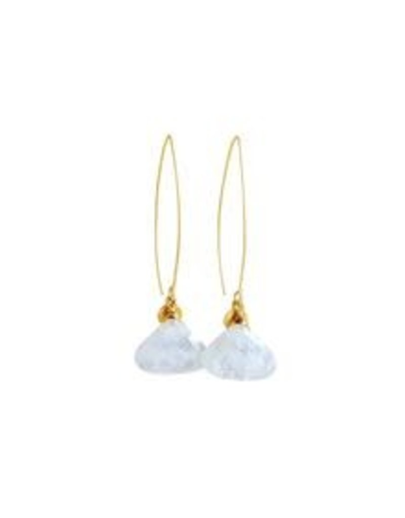 Catherine Page Jewelry Wisp Earring