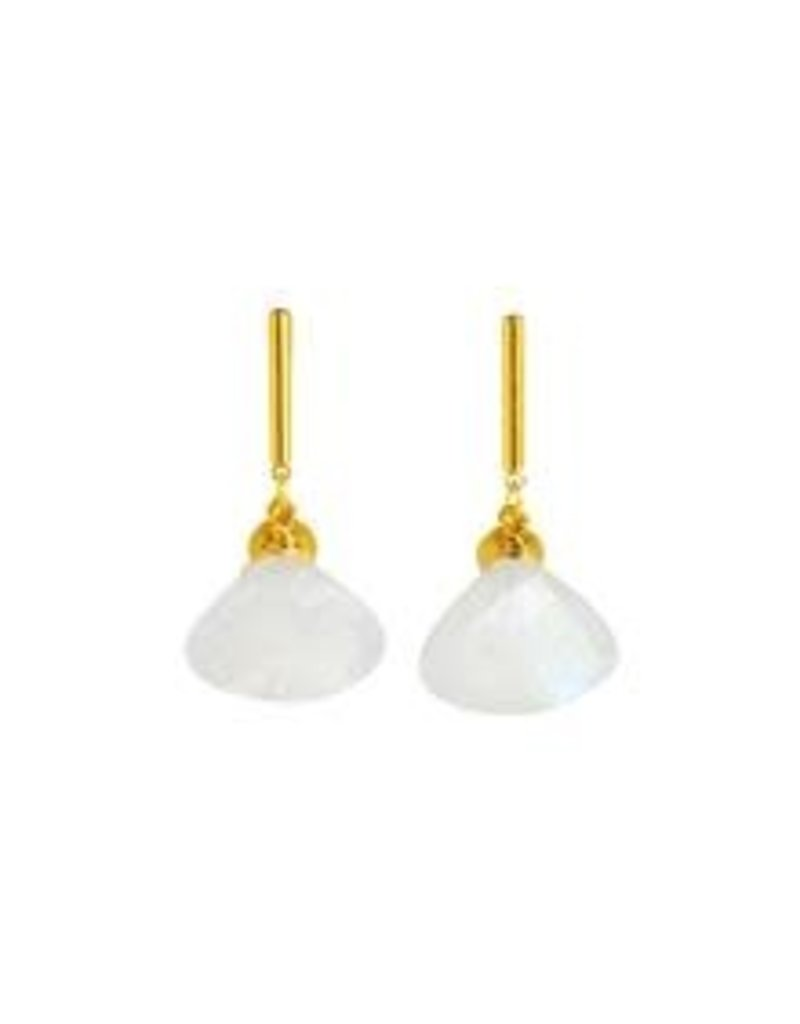 Catherine Page Jewelry Sparse Earring