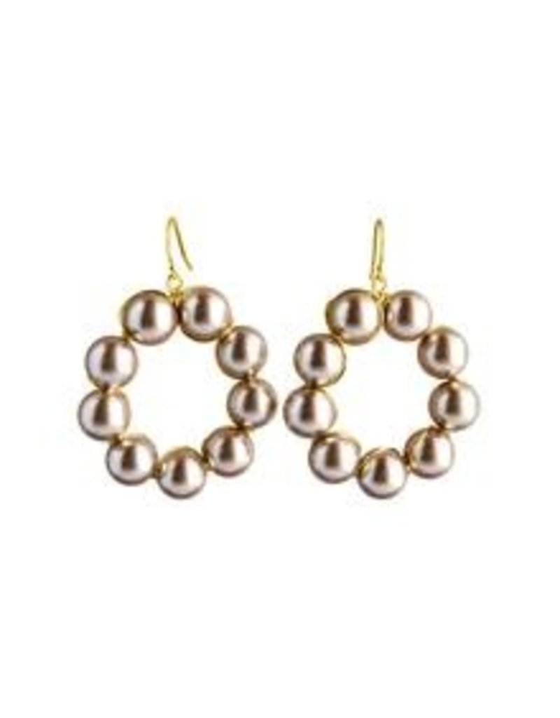 Catherine Page Jewelry Amy Earrings