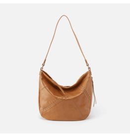 Hobo Garner Shoulder Bag