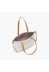 Hobo Cecily Shoulder Bag