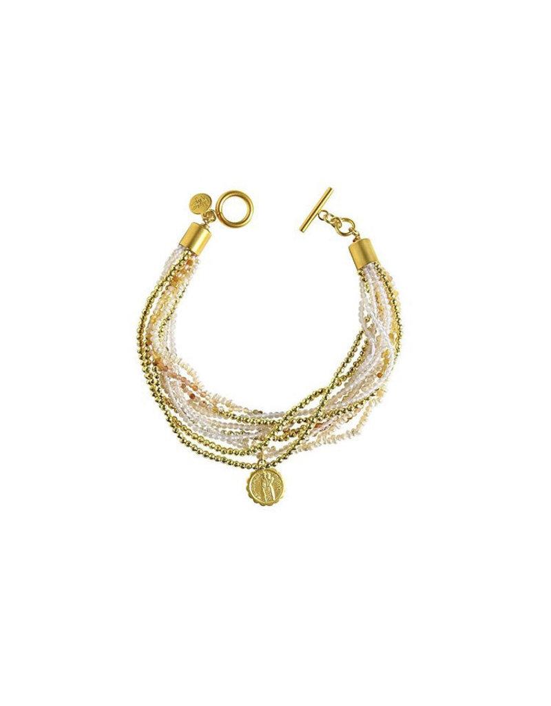 Catherine Page Jewelry Native Bracelet