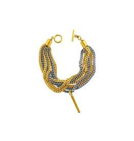 Catherine Page Jewelry Fillmore Bracelet