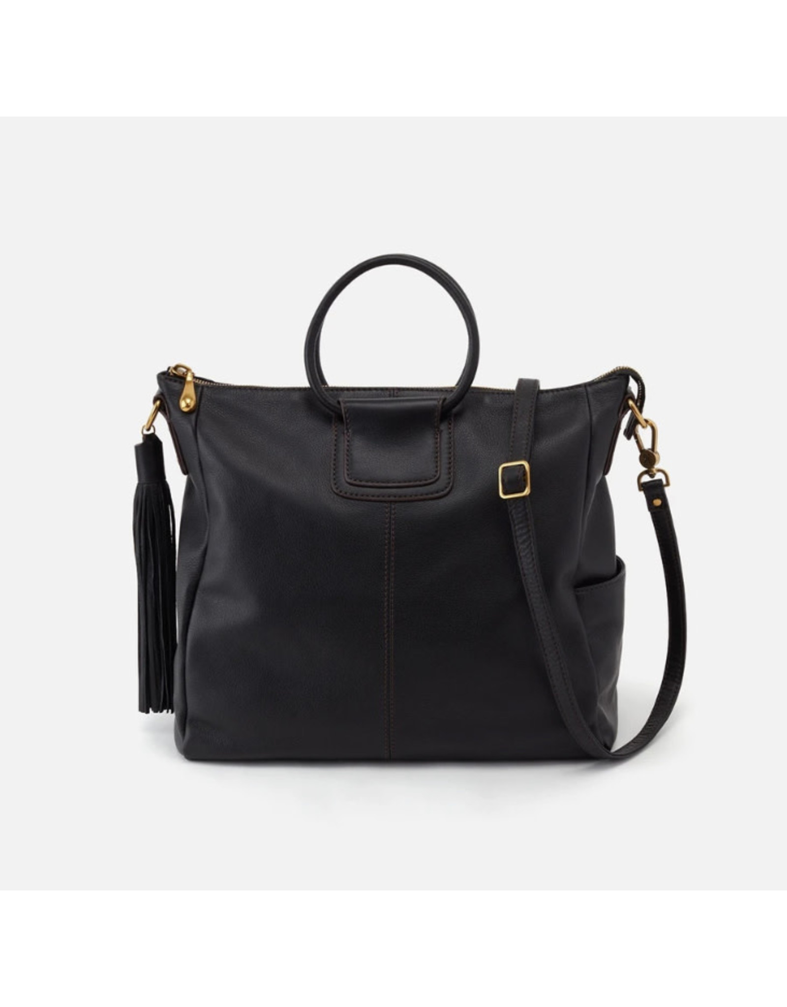 Hobo Sheila Convertible Bag