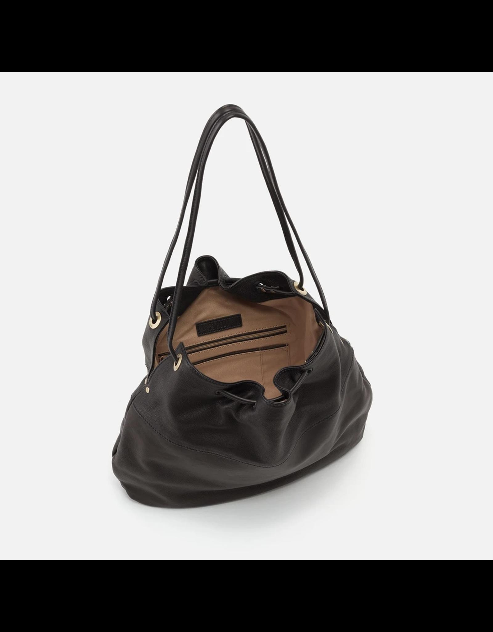 Hobo Dreamer Bag