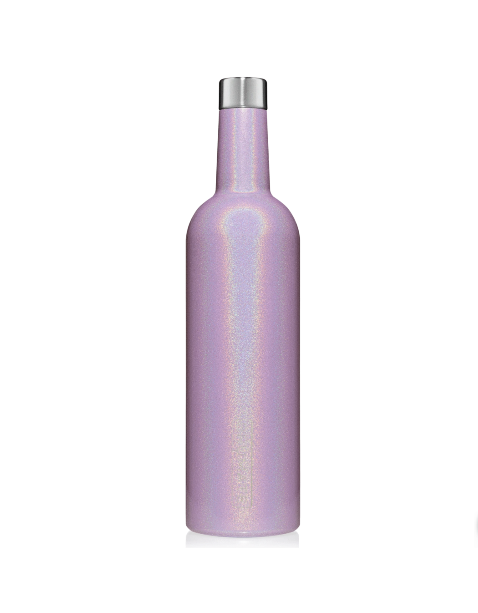 Brumate Winesulator