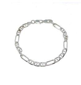 Bracelet Figarucci Argent 925