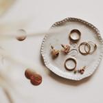 Voir tous les bijoux pour femmes