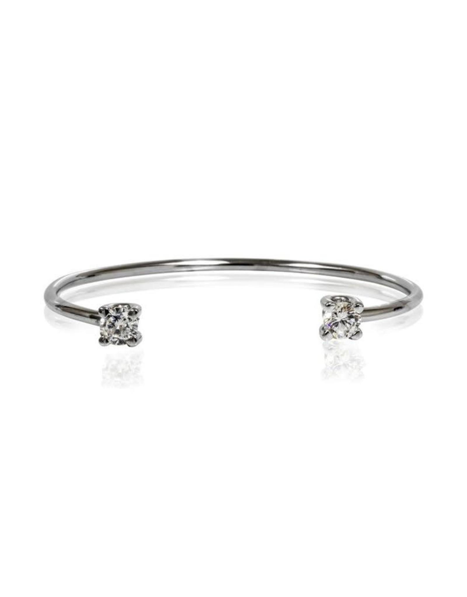 LokÜs Bracelet Divinam Or 10k