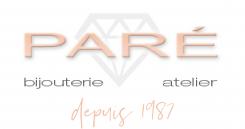 Bijouterie Paré