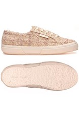 Superga 2750 TWEEDMEL size 37/6.5