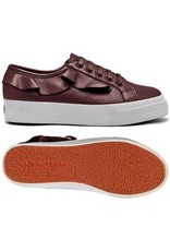Superga 2730 MIRROR size 41/9.5