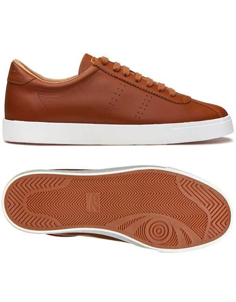 Superga 2843 SOFTLEA