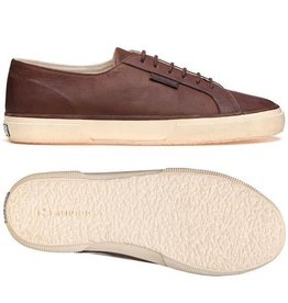 Superga 2750 FGLDYED