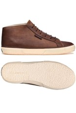 Superga 2754 FGLDYED