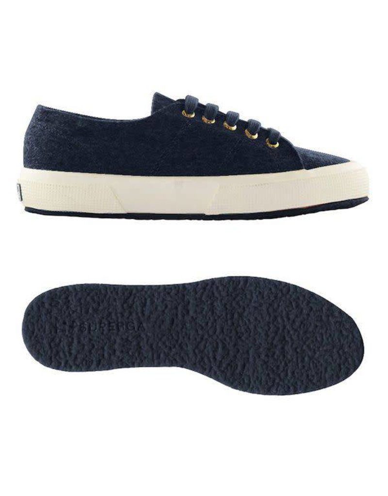 Superga 2750 ESTCASH
