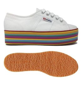 Superga 2790 MULTI