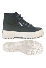 Superga 2553 NYLON