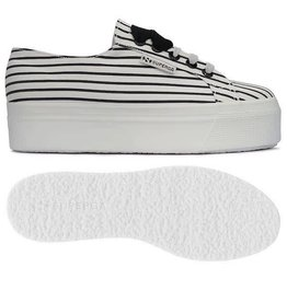 Superga 2790 STRIPE