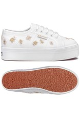 Superga 2790 INSECT