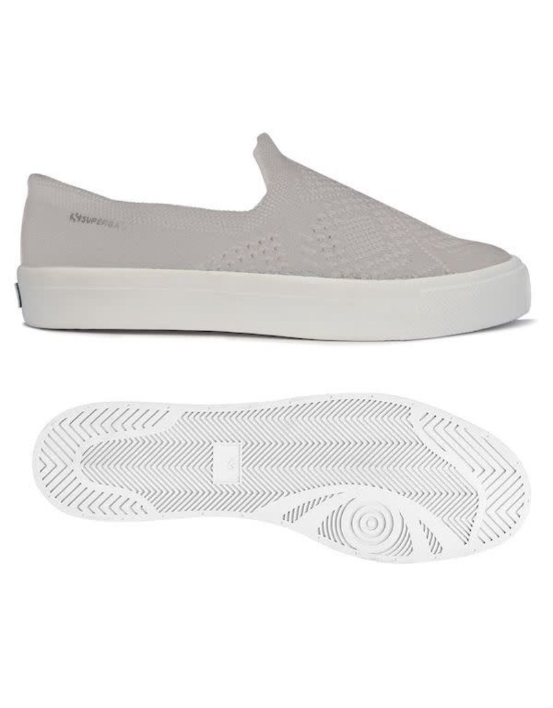 Superga 2806 KNITTEDW