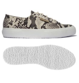 Superga 2750 SYNTHSNAK
