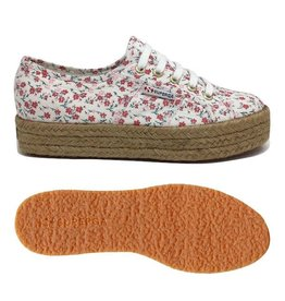 Superga 2730 FANCOTROP