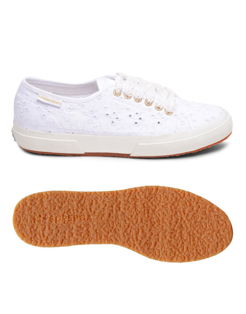 Superga 2750 SANGALLOW