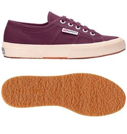 Superga 2750 COTU CLASSIC FASHION