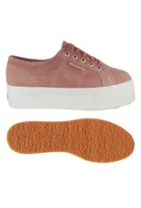 Superga 2790 SUECOTLINW