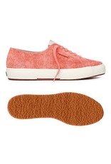 Superga 2750 HSBHRYSUE