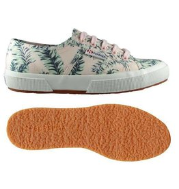 Superga 2750 HAWAIIAN