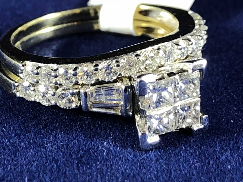 Jain Jewelry Network Jain Jewelry Network