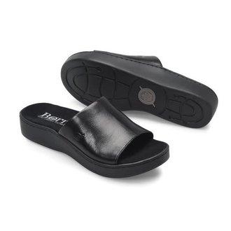 36c53363deba Sandals - Yours Truly   Destiny