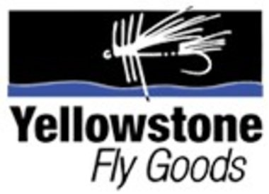 Yellowstone Fly Goods