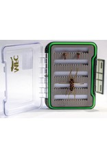 Loaded Fly Box - Snake River
