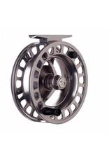Sage 4250 Platinum 5-6 wt Reel