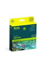 Rio Gold WF5W All