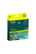 Rio Gold WF6F All