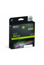 Rio InTouch Gold WF6F
